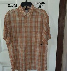 Patagonia Men's Shirt